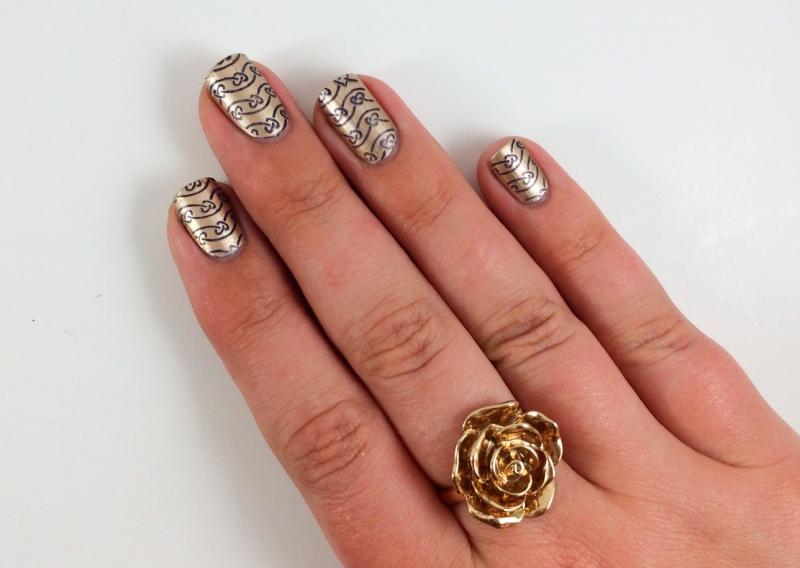 04-15-14 Roman nails